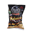 Blair's Death Habanero Chips, 2oz