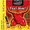 Blair's Feel Alive Jerky Original, 2oz