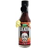 Blair's Mega Death Hot Sauce, 5oz